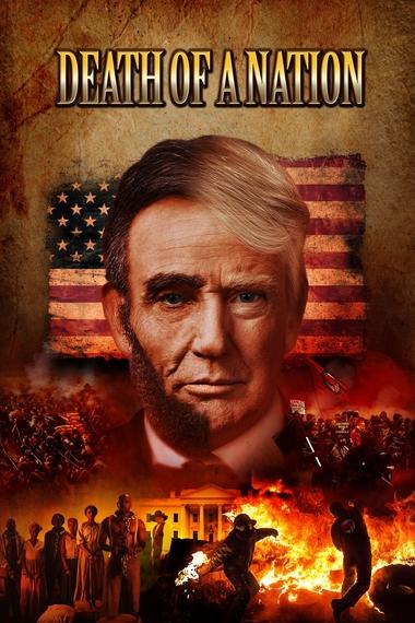 دانلود فیلم Death of a Nation 2018
