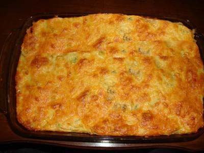 طرز تهیه سوفله مرغ و قارچ, مواد لازم برای سوفله مرغ و قارچ