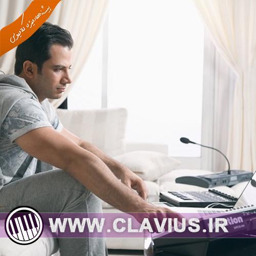اموزش فارسی ساخت ریمیکس حرفه ای(in Fl Studio / Dj Mamsi)