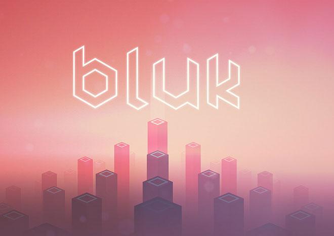 معرفی بازی: Bluk