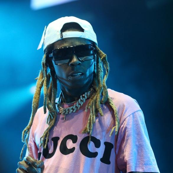 دانلود آهنگ Good Form از Nicki Minaj و Lil Wayne | با پخش آنلاین