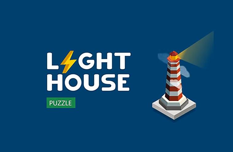 معرفی بازی: Light House