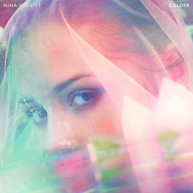 دانلود آهنگ Colder از Nina Nesbitt | به همراه پخش آنلاین