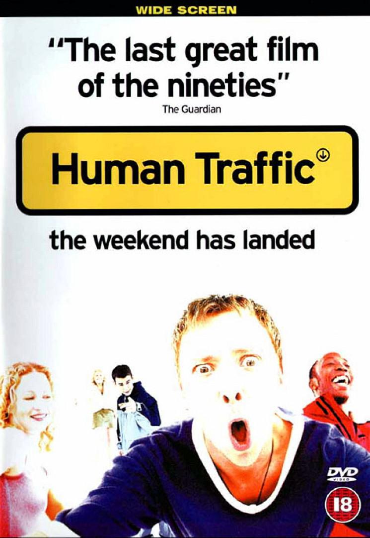 Human Traffic 1999
