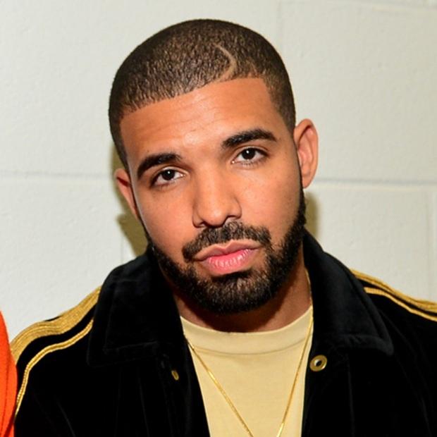 دانلود آهنگ No Stylist از French Montana با همراهی Drake
