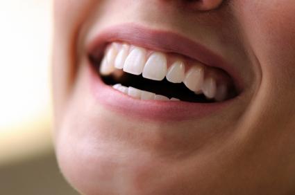 روش تهیه جرم گیر دندان خانگی و گیاهی
