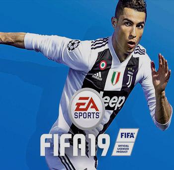 دانلود نسخه FitGirl و CorePack بازی FIFA 19 Ultimate Edition برای کامپیوتر