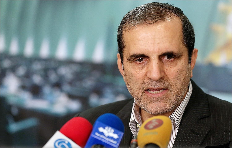 خبر تقدیم استیضاح وزیر آموزش و پرورش به هیات ریسه مجلس تکذیب شد