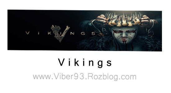 دانلود قسمت 11 فصل 5 سریال وایکینگز | Vikings S05E11