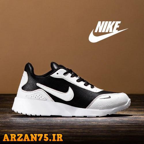 خرید کفش زنانه Nike مدل V4728