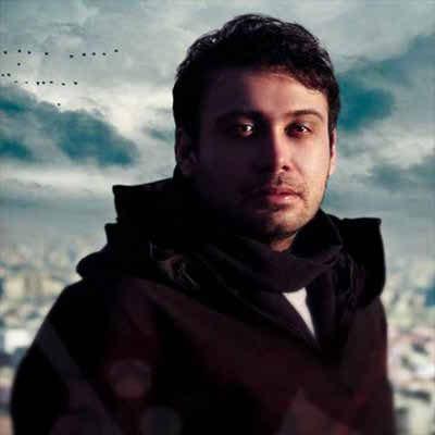 دانلود آهنگ میانی سریال بانوی عمارت محسن چاوشی برای بخش عروسی