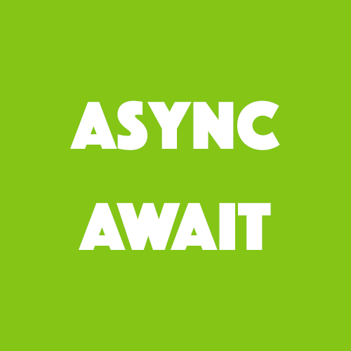 کار با Async/Await در Xamarin