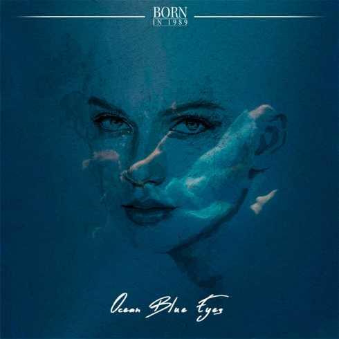 دانلود آلبوم Ocean Blue Eyes از تیلور سویفت Taylor Swift | کیفیت اورجينال