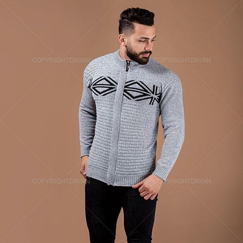 خرید آنلاین انواع بافت های مردانه