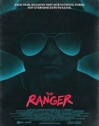 فیلم رنجر The Ranger 2018