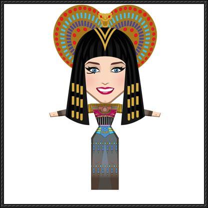 دانلود آهنگ دارک هورس Dark Horse کتی پری Katy Perry+ترجمه فارسی