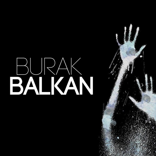 دانلود آهنگ شاد خارجی Çikita Çikiluta از Burak Balkan