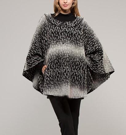 مدل لباس مجلسی حاملگی 2018
