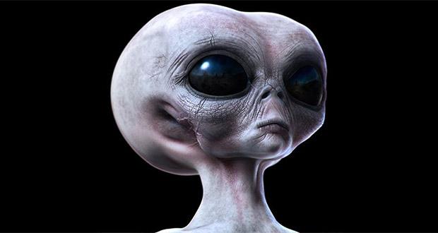 انشا درباره ادم فضایی پایه نهم