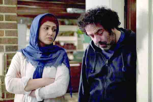 دانلود قانونی کامل فیلم بی نامی با لینک مستقیم