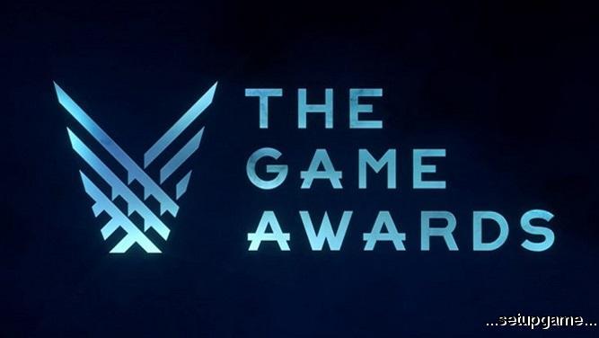 بهترین بازیهای سال در مراسم The Game Awards 2018 معرفی شدند؛ God of War برترین بازی لقب گرفت