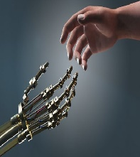 پروژه کاربرد های هوش مصنوعی