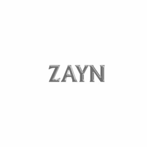 دانلود آهنگ Good Years از Zayn زین مالیک | با پخش آنلاين