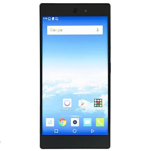 گوشی موبایل پنتک مدل IM-100GN به همراه اسپیکر پورتابل