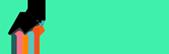http://rozup.ir/view/2720236/logo--backlinka%20(4).png