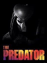 دانلود رایگان فیلم The Predator 2018 با کیفیت BluRay 720p