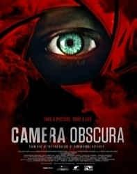 فیلم جک Camera Obscura 2017