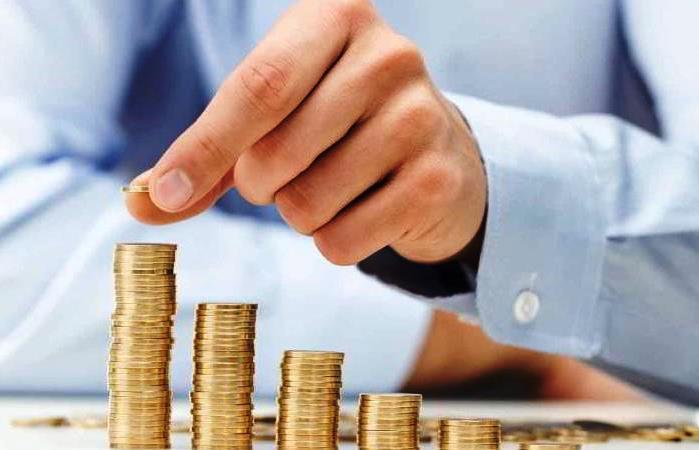 افزایش حقوق کارکنان دولت برای سال 98 پلکانی اعلام شد