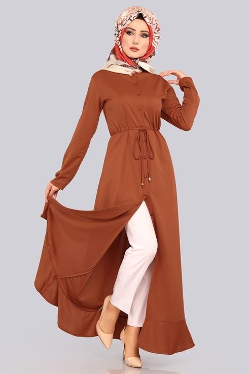 مدل مانتو جدید عید 2019