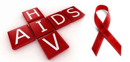 من هم آزمایش اچ آی وی میدهم