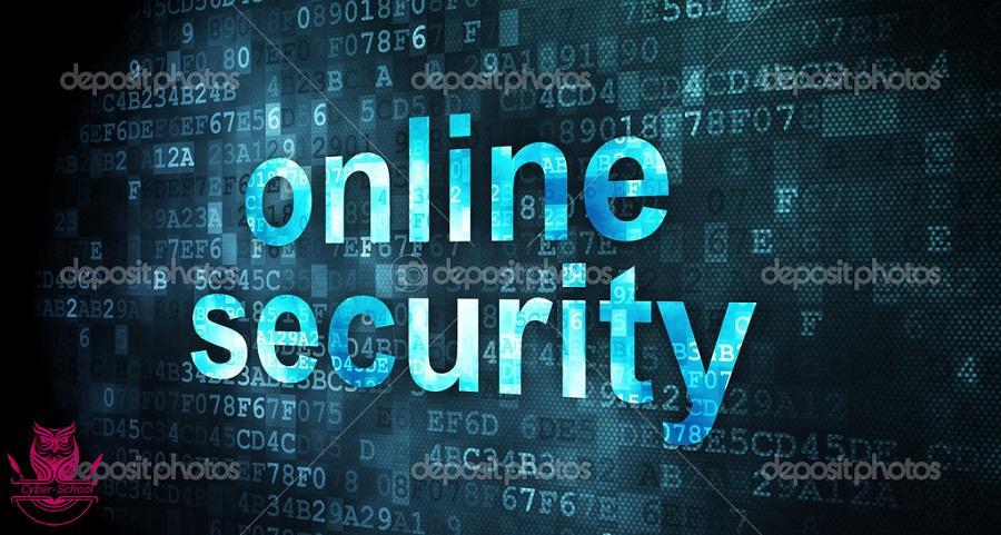 چندین ترفند برای حفظ امنیت آنلاین