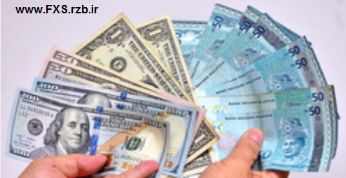 قیمت دلار قیمت ارز امروز ۹۷/۰۹/۲۱
