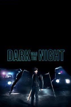 http://rozup.ir/view/2724118/Dark-Was-The-Night1-min.jpg