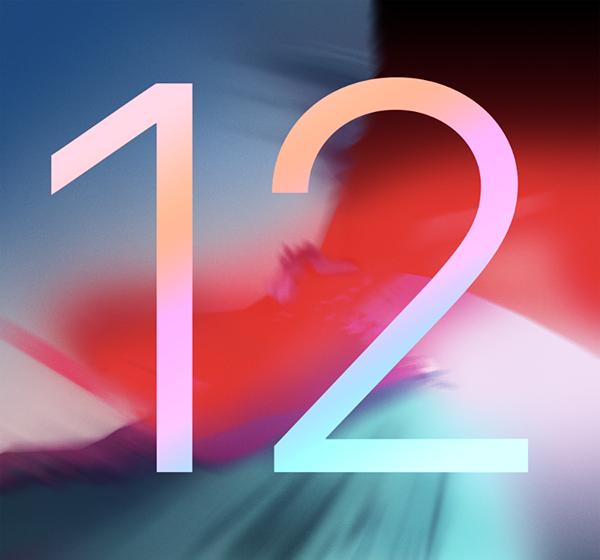 دانلود نسخه فاینال iOS 12.1.2 با لینک مستقیم