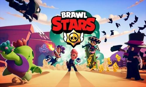 دانلود بازی برول استارز نسخه جهانی برای اندروید