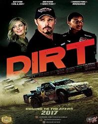 فیلم خاک 2018 Dirt