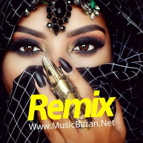 دانلود ریمیکس آهنگ عربی Arabic Remıx - Hamara Anıl Üner _ Ferdi Yücel Remix