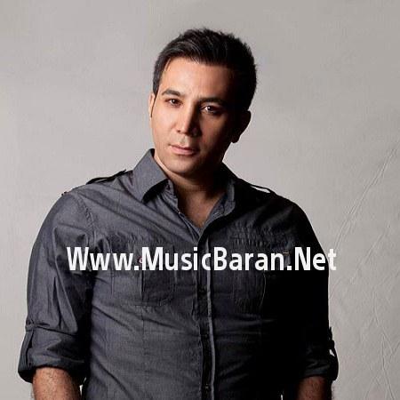 دانلود آهنگ بهنام علمشاهی نمیخواستم با رپ دانیال پلید و نیما چریک