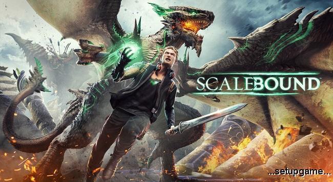 بازی ScaleBound مجددا به فروشگاه آمازون فرانسه بازگشته و قابل پیش خرید است!