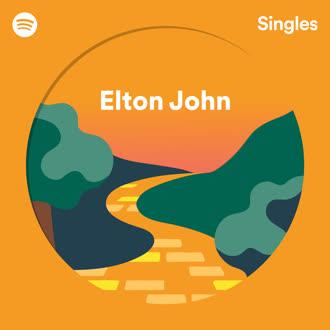 دانلود آهنگ Young Dumb & Broke از Elton John | با کیفیت عالی