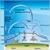 گرمايش ناگهاني استراتوسفر (Sudden stratospheric warming (SSW