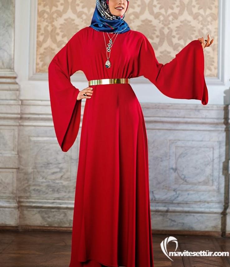 مدل لباس مخصوص شب یلدا