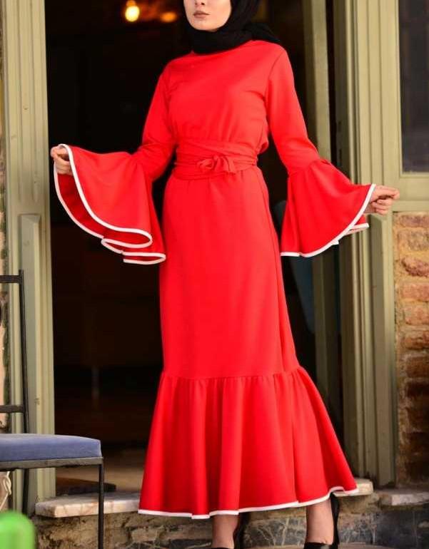 مدل لباس زنانه برای شب یلدا