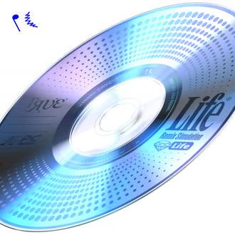 دانلود آهنگ True (Life Sim Remix) از Hannah Diamond | با کیفیت عالی