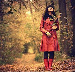 زیباترین جملات کوتاه عاشقانه مفهومی و احساسی 97 - 2019