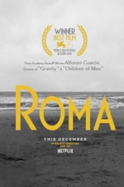 http://rozup.ir/view/2727113/Roma1-min.jpg